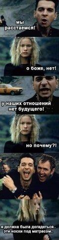 http://img-fotki.yandex.ru/get/4304/klayly.19/0_3cf92_e8aca817_L.jpg