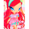 ���������� ��� WINX ������� Guess who? 4 � ���� ������ ������