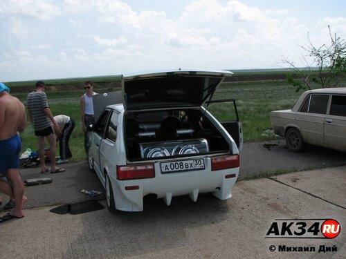 AK34.RU