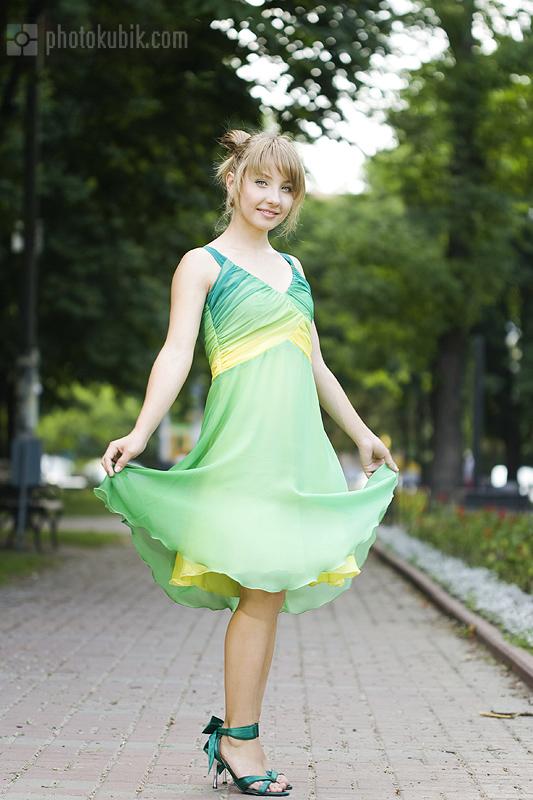 дизайнер fashion  Украинские дизайнеры детям.