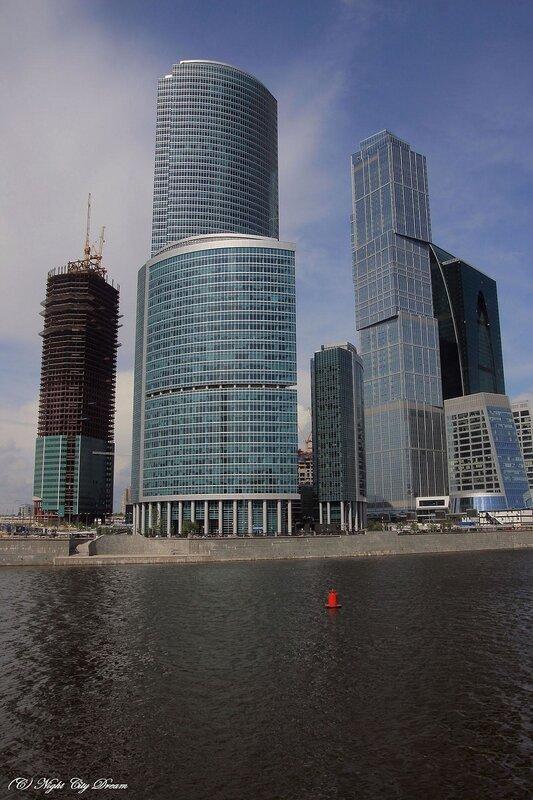 http://img-fotki.yandex.ru/get/4304/night-city-dream.15/0_27a34_bb09d574_XL.jpg