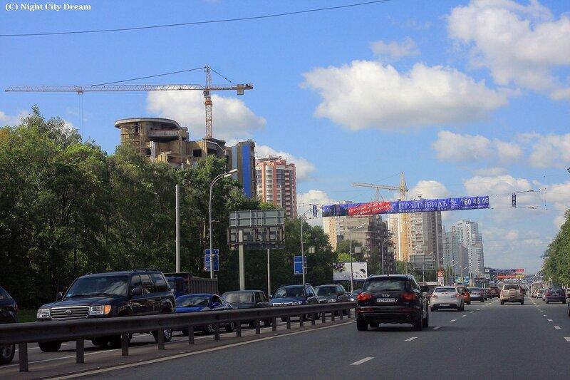 http://img-fotki.yandex.ru/get/4304/night-city-dream.21/0_28c47_aa64bef_XL.jpg