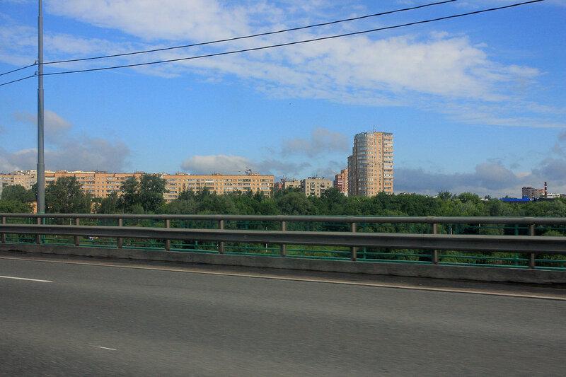 http://img-fotki.yandex.ru/get/4304/night-city-dream.23/0_29430_beaccb43_XL.jpg