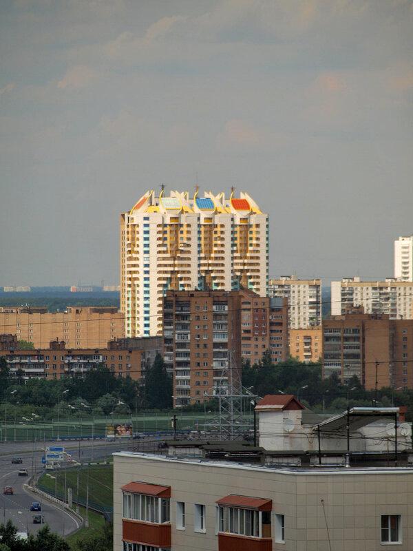 http://img-fotki.yandex.ru/get/4304/parktower99911.16/0_33d17_17004a67_XL.jpg