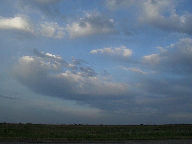 И только небо над головой ... SDC16646.JPG