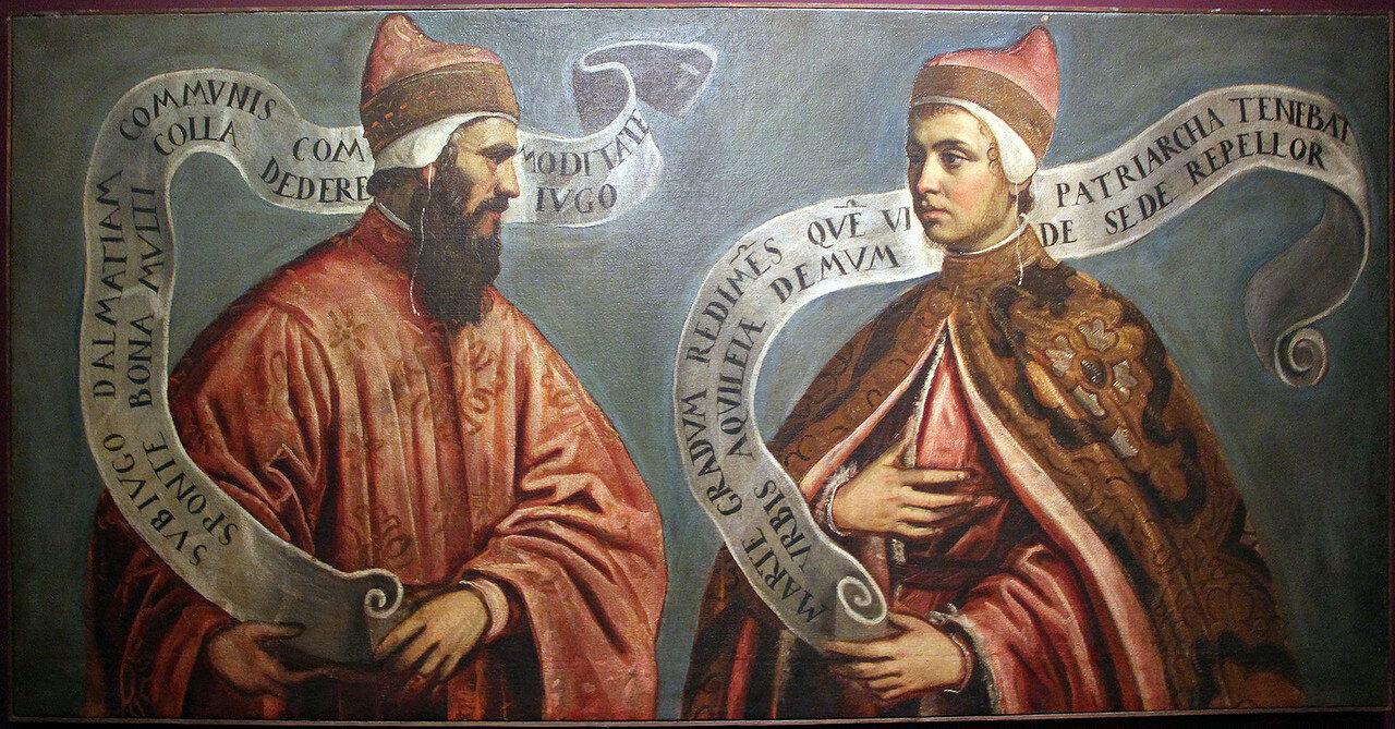 Domenico_tintoretto,_ritratto_dei_dogi_pietro_orseolo_II_e_ottone_orseolo.JPG
