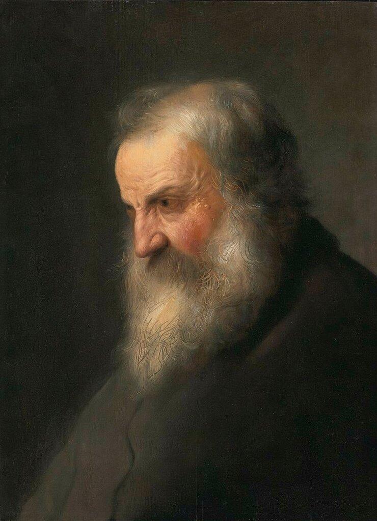 Jan_Lievens_(attrib_)_-_Head_of_an_old_men_(1630s).jpg