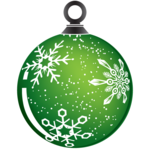 17_Christmas (46).png