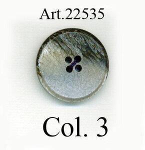 Apt.22535