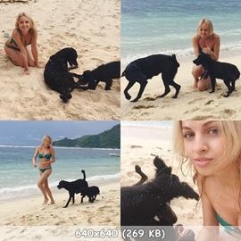 http://img-fotki.yandex.ru/get/4305/318024770.14/0_1321a9_905a555_orig.jpg