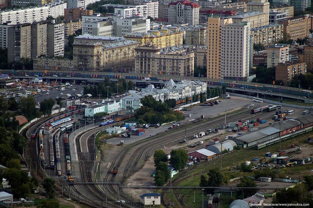 Осень. Башня. 01.09.15.37.Рижский вокзал..jpg