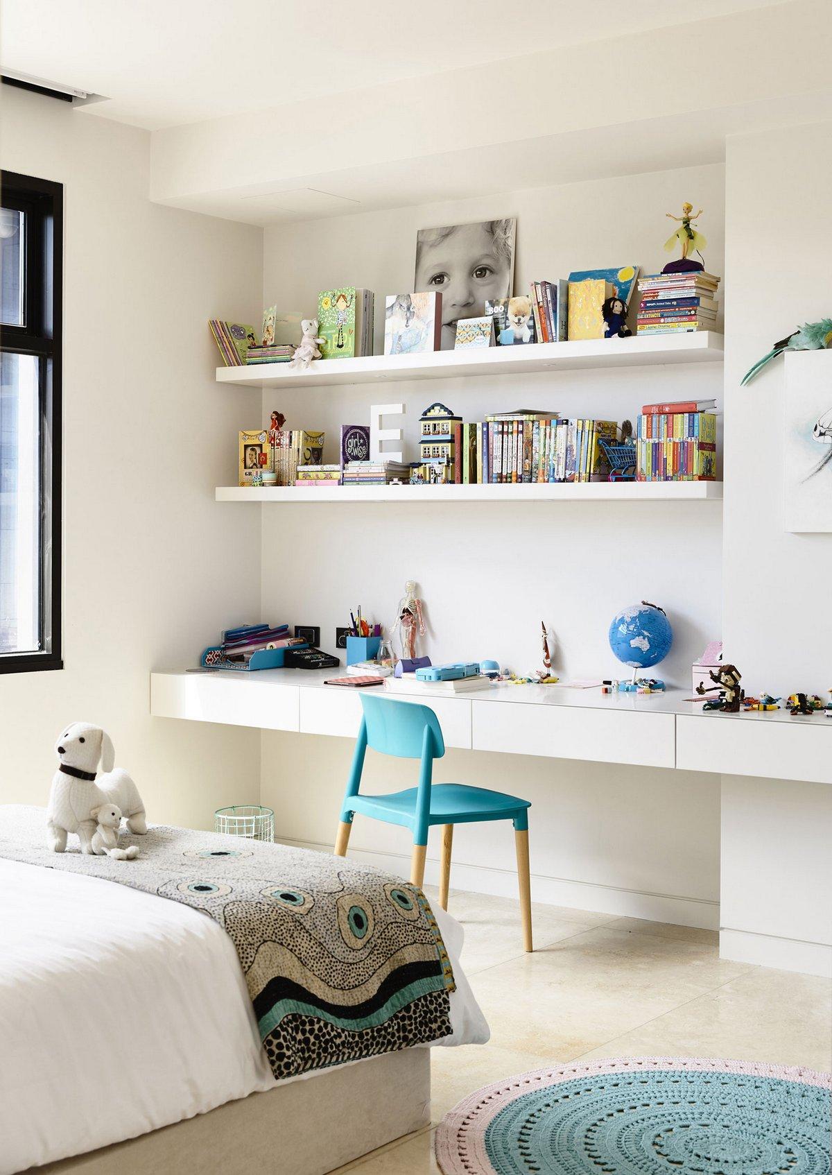 Steve Domoney Architecture, интерьеры частных домов фото, интерьер частных домов внутри, дом на берегу океана, черно белый фасад частного дома