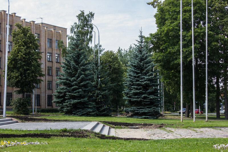 Петрозаводск-1 (52).jpg