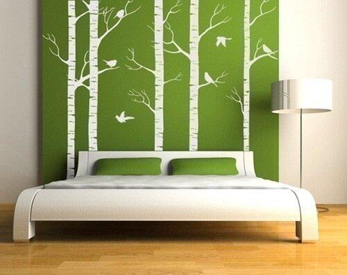 Виниловый декор для стен - это возможность быстро преобразить свое...