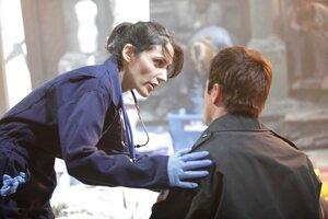 0 22484 64d81041 M Доктор Хаус 6 сезон 22 серия скачать «Help Me» — «Помоги мне»