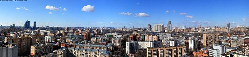 http://img-fotki.yandex.ru/get/4305/guard234.1e/0_3ab64_4ebf54da_XL.jpg