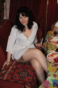 4Старые татарки фото порно