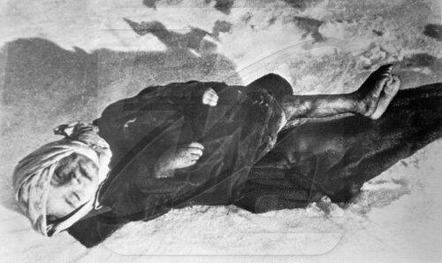 ¿Que es el Genocidio del Pueblo Soviético? - Página 6 0_40a7d_e0116b04_L