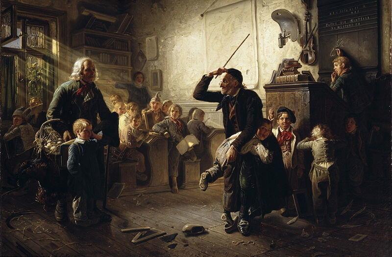 Экзекуция наказание порка парней мальчиков юношей фото 730-286