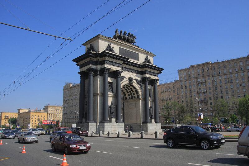 http://img-fotki.yandex.ru/get/4305/night-city-dream.12/0_26f37_5b5cd495_XL.jpg
