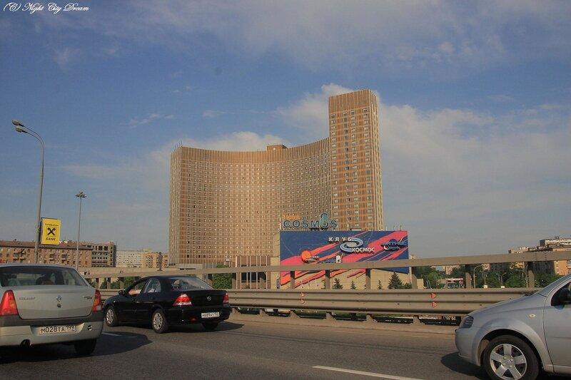 http://img-fotki.yandex.ru/get/4305/night-city-dream.18/0_27b11_7e9beb5c_XL.jpg