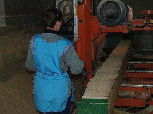 На сегодня единственной классификации древесных отходов, в отличие от отходов, которые даёт металлообработка на заказ...