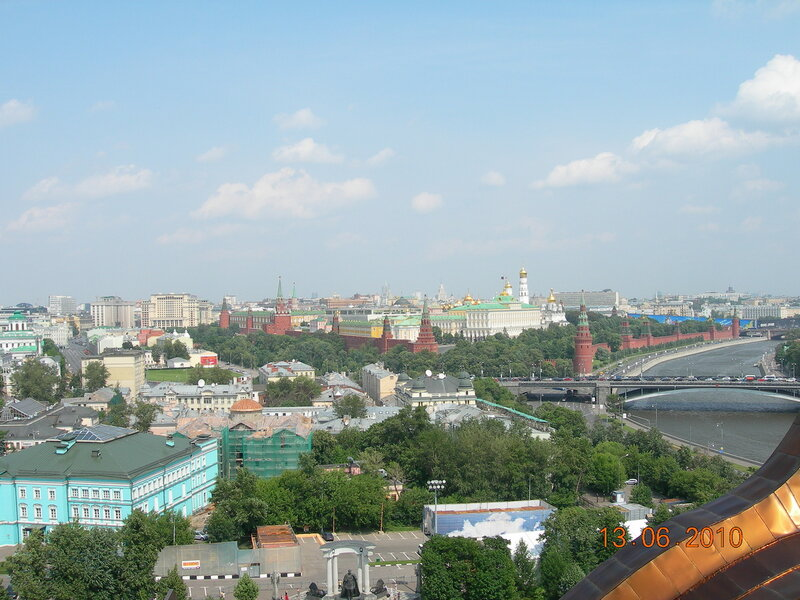 http://img-fotki.yandex.ru/get/4305/vladimir-golovastov.0/0_2f46a_e0195e85_XL.jpg