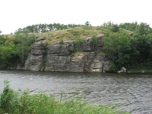 Берега реки Волчья 0_5b2dc_c6c0e155_L