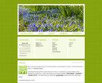 Дизайн для ЖЖ: Первоцветы. Дизайны для livejournal. Дизайны для Живого журнала. Оформление ЖЖ. Бесплатные стили. Авторские дизайны для ЖЖ