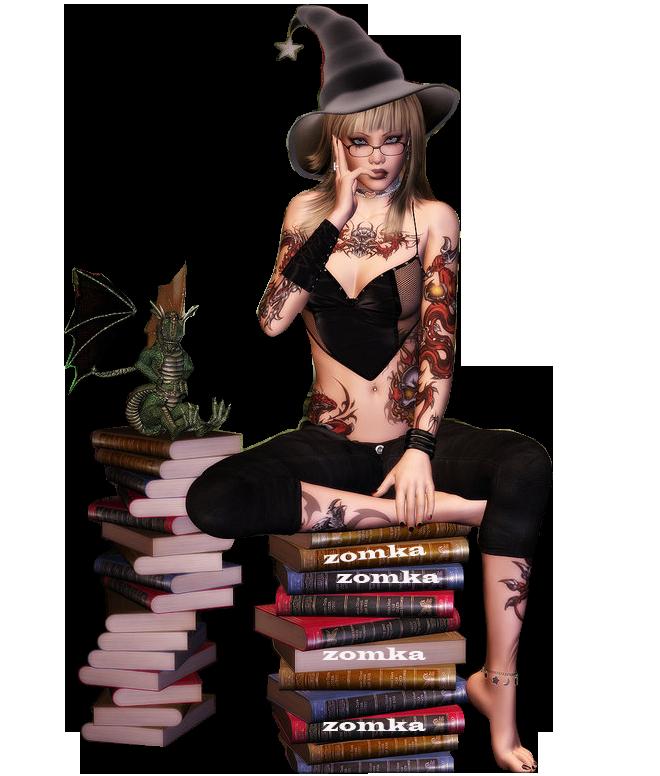 La magia en un libro - Página 11 0_49e40_9400b463_XL