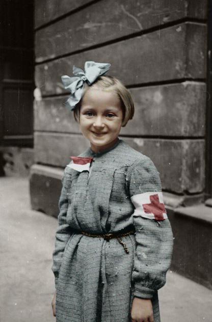 1944_by_olgasha-d3f3cn0.png