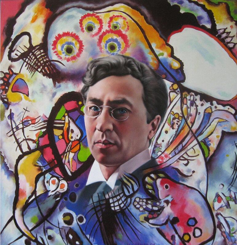 03Vassily Kandinsky.jpg