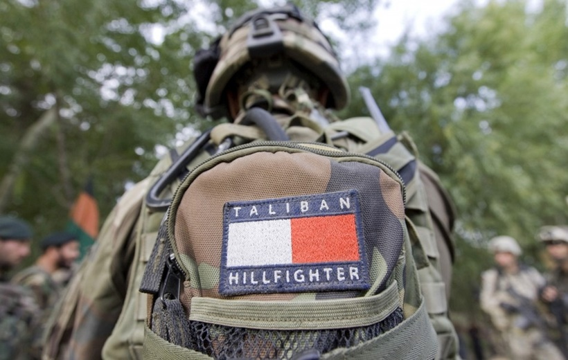 Ох уж эти солдаты 0 141fe2 a247b8e1 orig
