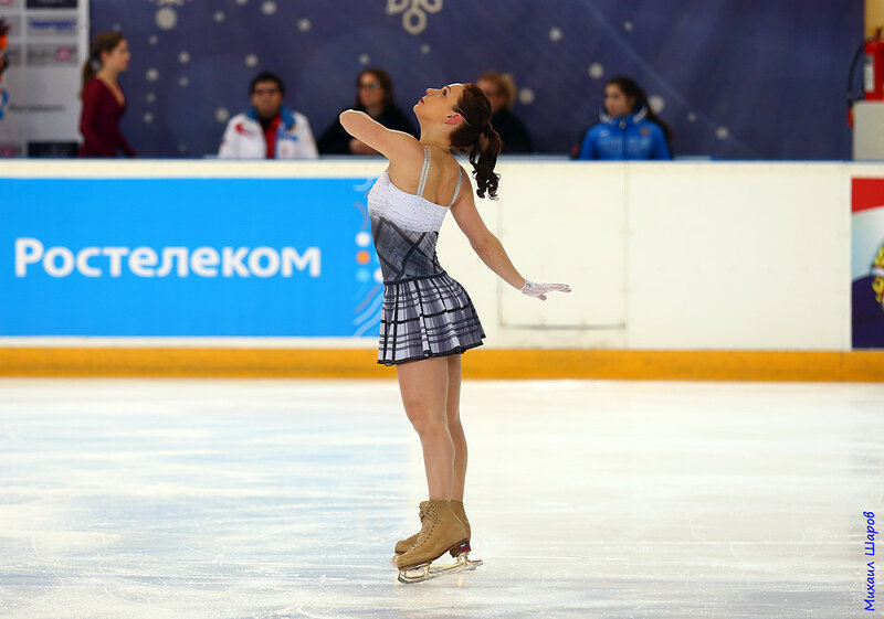 Алена Леонова - Страница 8 0_14dbfc_2859202_XL