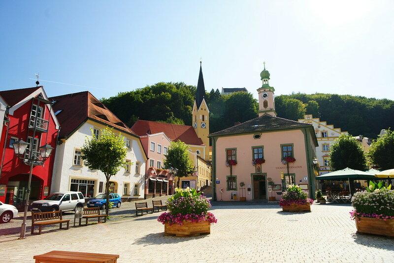 Regensburg 2.jpg