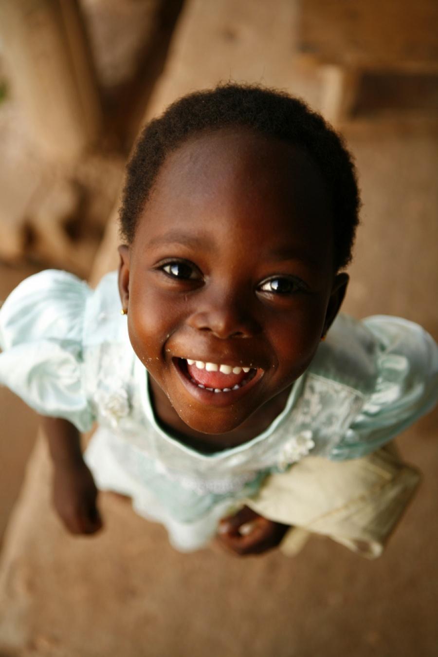 15фотографий ссамыми солнечными улыбками совсего мира