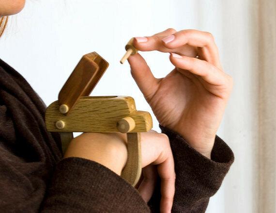 деревянные-аксессуары22.jpg