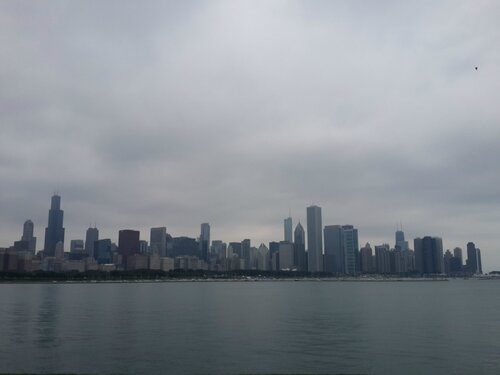 chicago11.jpg