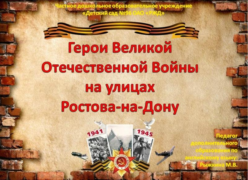 https://img-fotki.yandex.ru/get/4306/84718636.36/0_18a6a5_7a188eef_orig