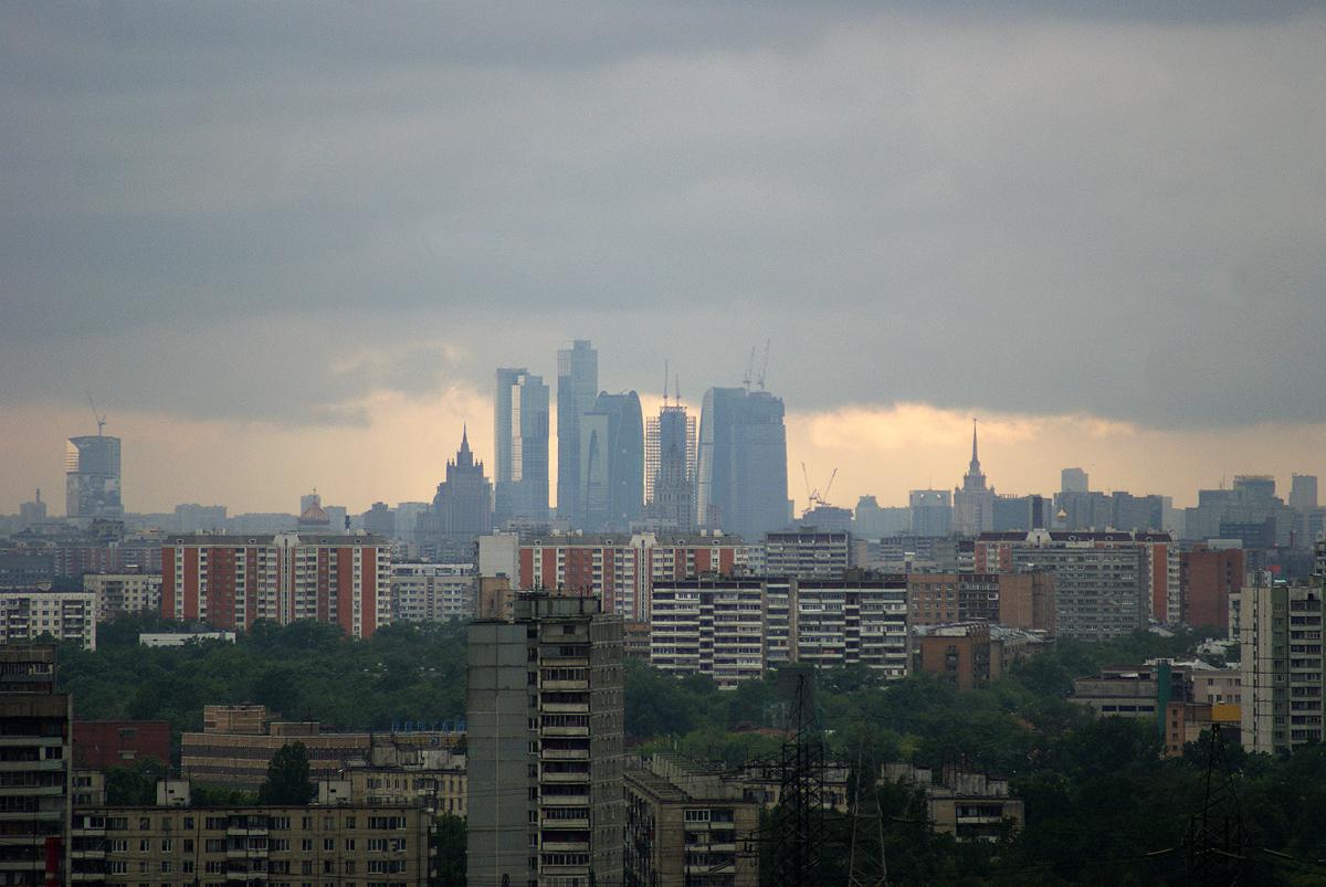 http://img-fotki.yandex.ru/get/4306/anb0403.2c/0_52166_2a034b49_orig