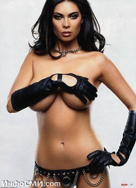 Секс отместка за измену порно фото 271-146