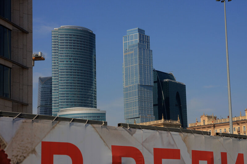 http://img-fotki.yandex.ru/get/4306/night-city-dream.13/0_26f73_c0ac994e_XL.jpg