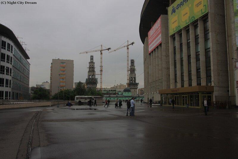 http://img-fotki.yandex.ru/get/4306/night-city-dream.21/0_28c16_5699cb7c_XL.jpg