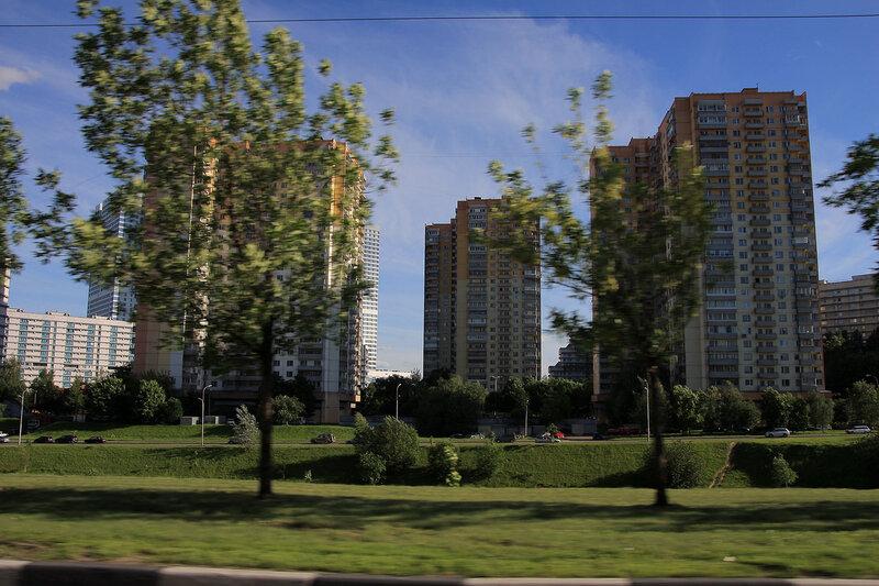 http://img-fotki.yandex.ru/get/4306/night-city-dream.29/0_299c0_44c90ad5_XL.jpg