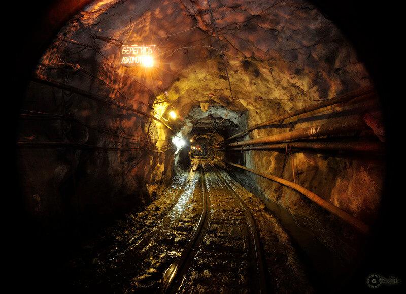 скачать рудник через торрент - фото 8