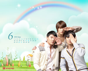 Lotte Calendar Wallpaper 2010 0_3b848_47260c47_M