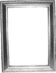 Angelica's Winter Frames (4).png