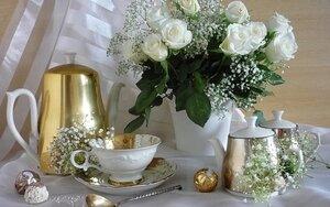 кофейники и бел розы.jpg