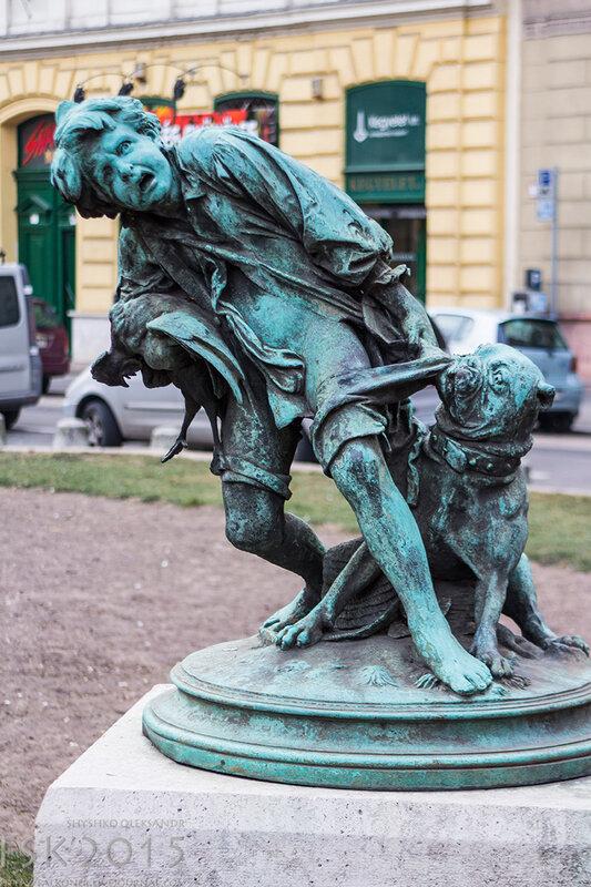 Budapest_day1_0048.jpg