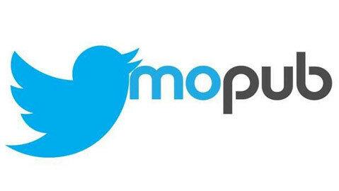 twitter-mopub.jpg